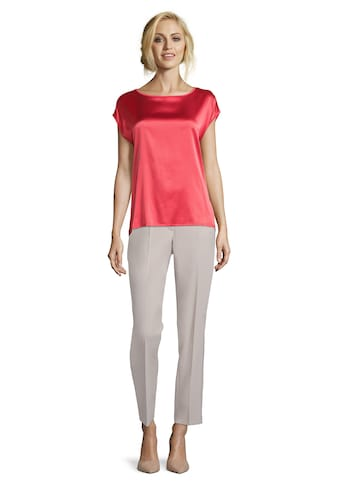 Betty Barclay Blusenshirt »mit Glanzeffekt« kaufen