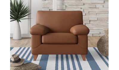 machalke® Sessel »diego« kaufen