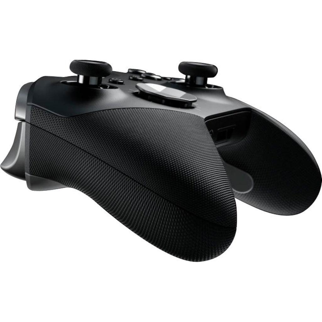 Xbox One Wireless-Controller »Elite Series 2«