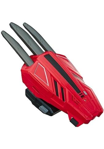 """Hasbro Blaster """"Power Rangers Beast Morphers Gepardenklaue mit Sounds"""" kaufen"""