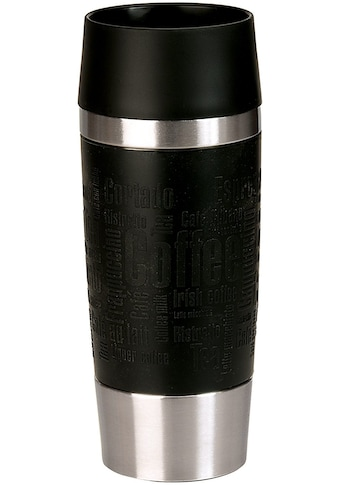 "Emsa Thermobecher ""TRAVEL MUG"" (1 - tlg.) kaufen"