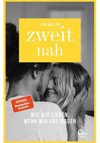 Buch »Beziehungs.weise / Lina Mallon« kaufen