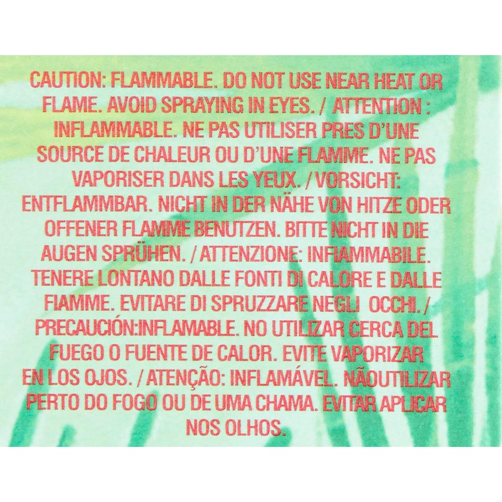 Elizabeth Arden Eau de Toilette »Green Tea Topical«