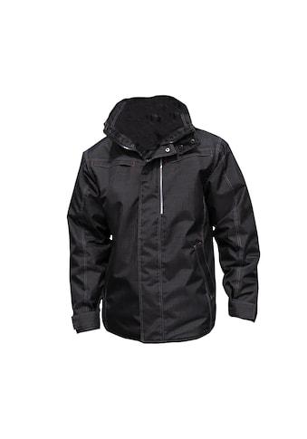 Result Cargojacke »Herren wasserfeste Denim Textur Rugged Jacke« kaufen