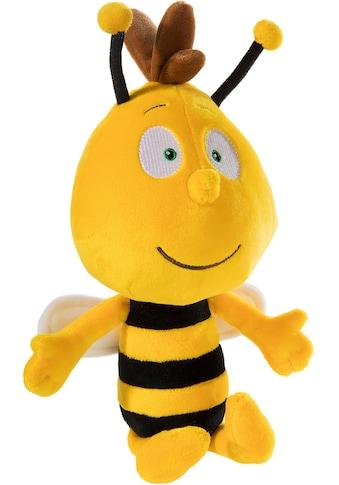 """Heunec® Kuscheltier """"Biene Willi, 30 cm"""" kaufen"""
