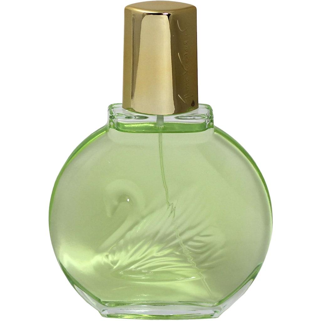 VANDERBILT Eau de Parfum »Vanderbilt Jardin á New York«