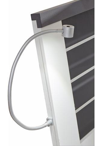 rauch ORANGE,LED Leselampe»Nienburg«, kaufen