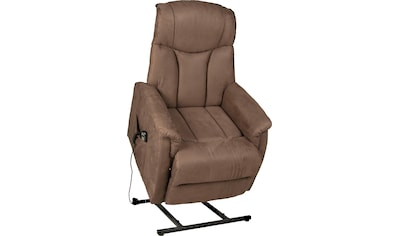 Duo Collection TV - Sessel »Oakville« kaufen