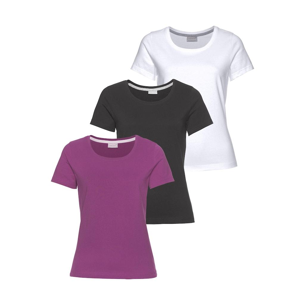 Eastwind T-Shirt