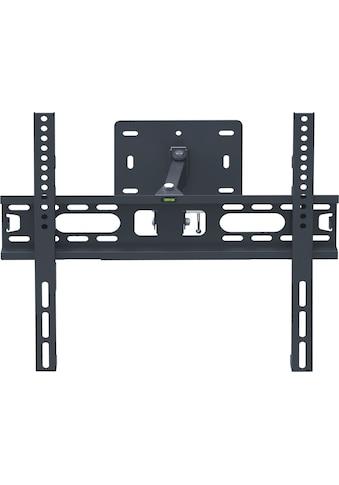 Opticum Red TV-Wandhalterung »AX Premium LCD/PLasma Halter 23-47 TV Wandhalterung Zoll... kaufen