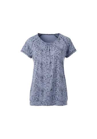 DEPROC Active Funktionsshirt »JULIET WOMEN« kaufen