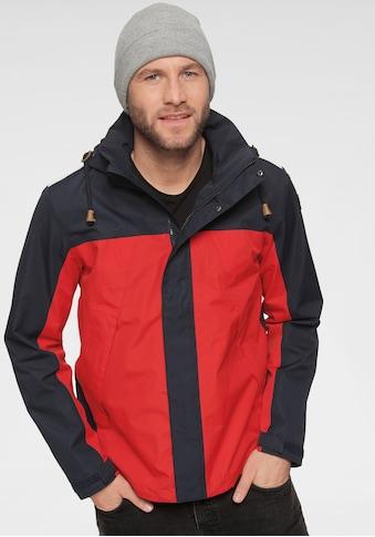 Icepeak Regenjacke »AKRON« kaufen