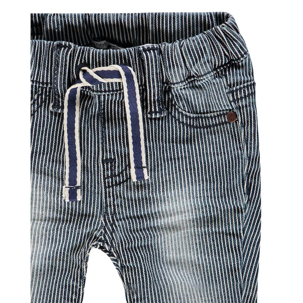 Noppies Jeans