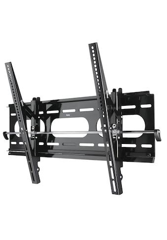 Hama TV-Wandhalter neigbar 160cm (63 Zoll), 140cm (55 Zoll) kaufen