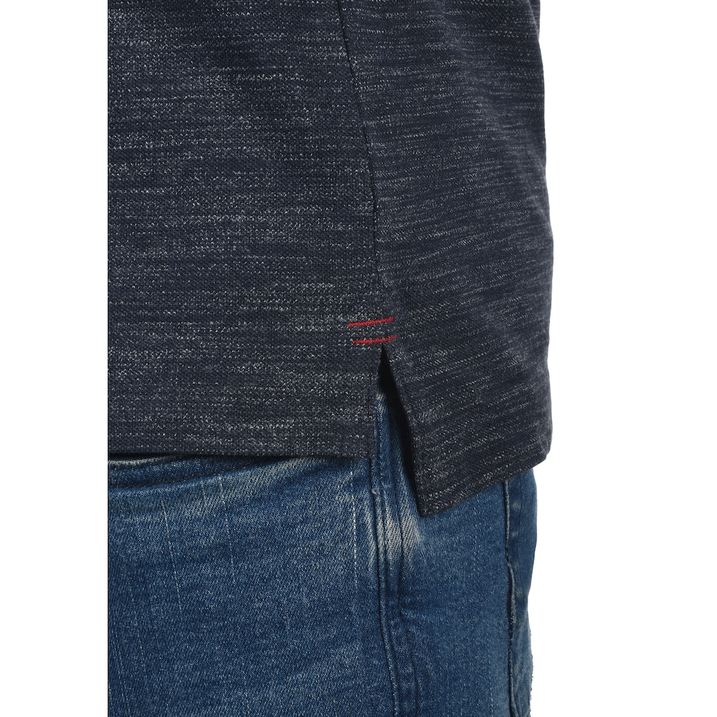 Blend Poloshirt »Rodi«, Polo
