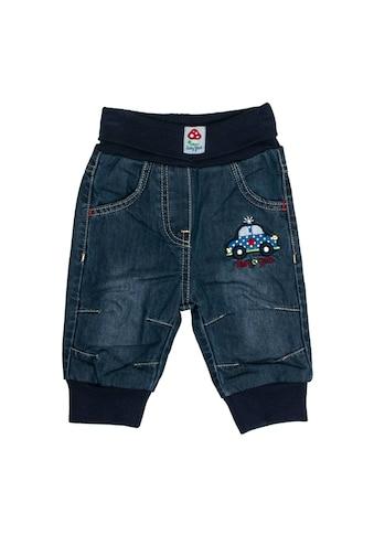 Salt & Pepper Bequeme Jeans »SP95820134« kaufen