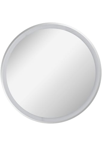 FACKELMANN Spiegelelement »Mirrors«, Rund, klein kaufen