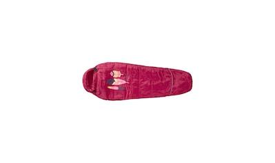 Jack Wolfskin Kinderschlafsack »GROW UP KIDS« kaufen