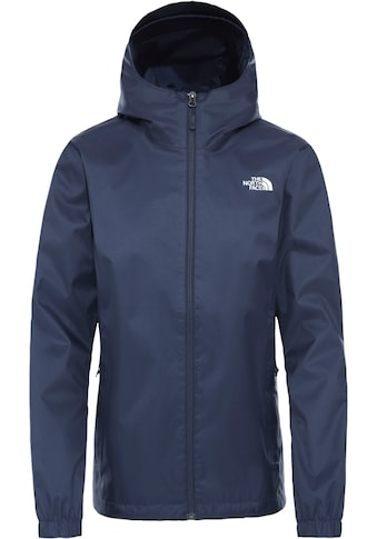 The North Face Regenjacke »QUEST« kaufen