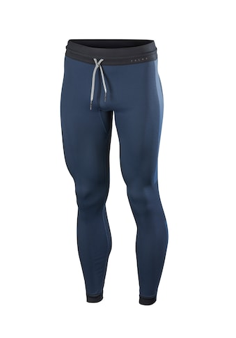 FALKE Lauftights »Steel Long«, weiche Sport Tights kaufen