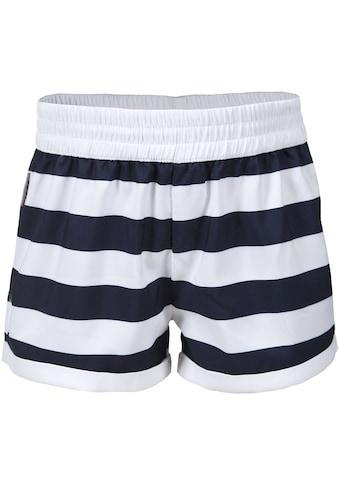 Trespass Shorts »Kinder/Mädchen Sommer- Wini« kaufen