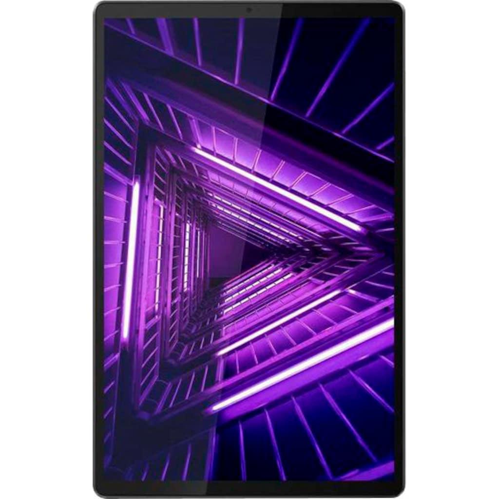 Lenovo Tablet »Tab M10 Full HD Plus (2. Generation)«