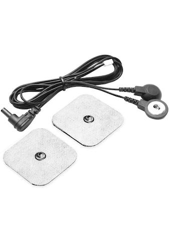 BEURER Elektrodenpads »Nachkaufset« kaufen