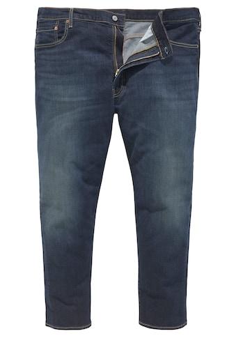 Levi's® Plus 5-Pocket-Jeans »502« kaufen