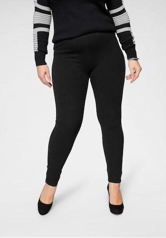 Arizona Jeansjeggings »Bi - Stretch  -  unendlich elastisch« kaufen