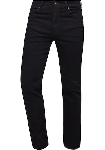 MUSTANG Stretch - Jeans »Tramper Tapered« kaufen