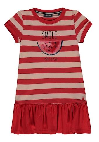 Marc O'Polo Junior Kleid Smile kaufen