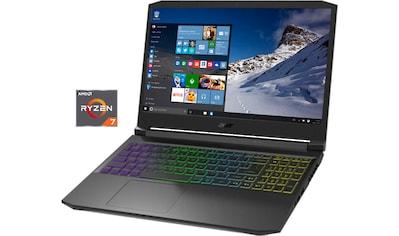 Acer Notebook »Nitro 5 AN515-45-R07S«, (1000 GB SSD) kaufen