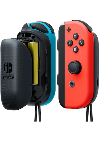 Nintendo Switch Batterie »Joy-Con« kaufen