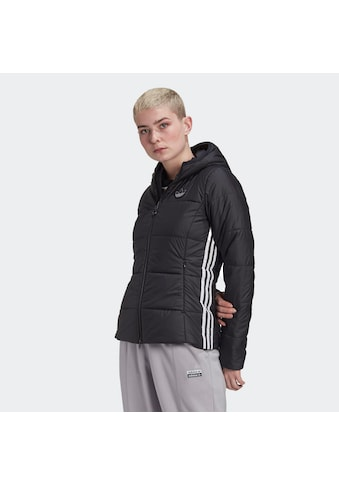 adidas Originals Outdoorjacke »SLIM JACKET« kaufen
