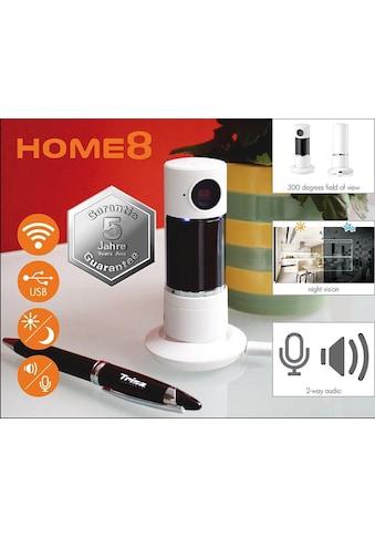 Trisa Überwachungskamera »Drehkamera«, Innenbereich kaufen