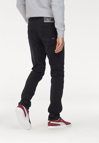 PME LEGEND Slim - fit - Jeans »NIGHTFLIGHT« kaufen