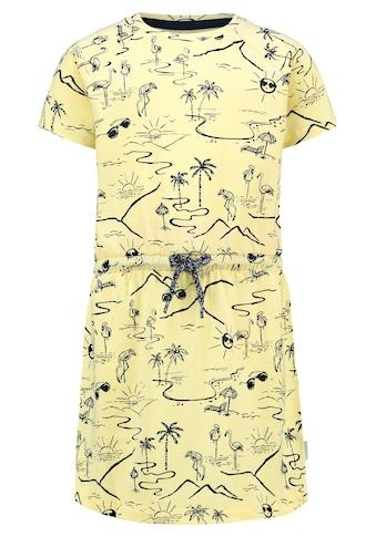 Noppies Kleid »Clearwater« kaufen