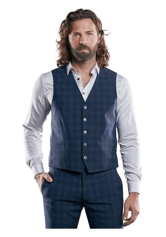 emilio adani Stilvolle Anzugweste kaufen