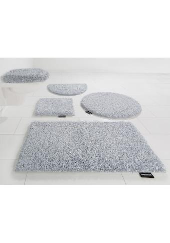 Badematte »Manu«, Bruno Banani, Höhe 22 mm, rutschhemmend beschichtet kaufen