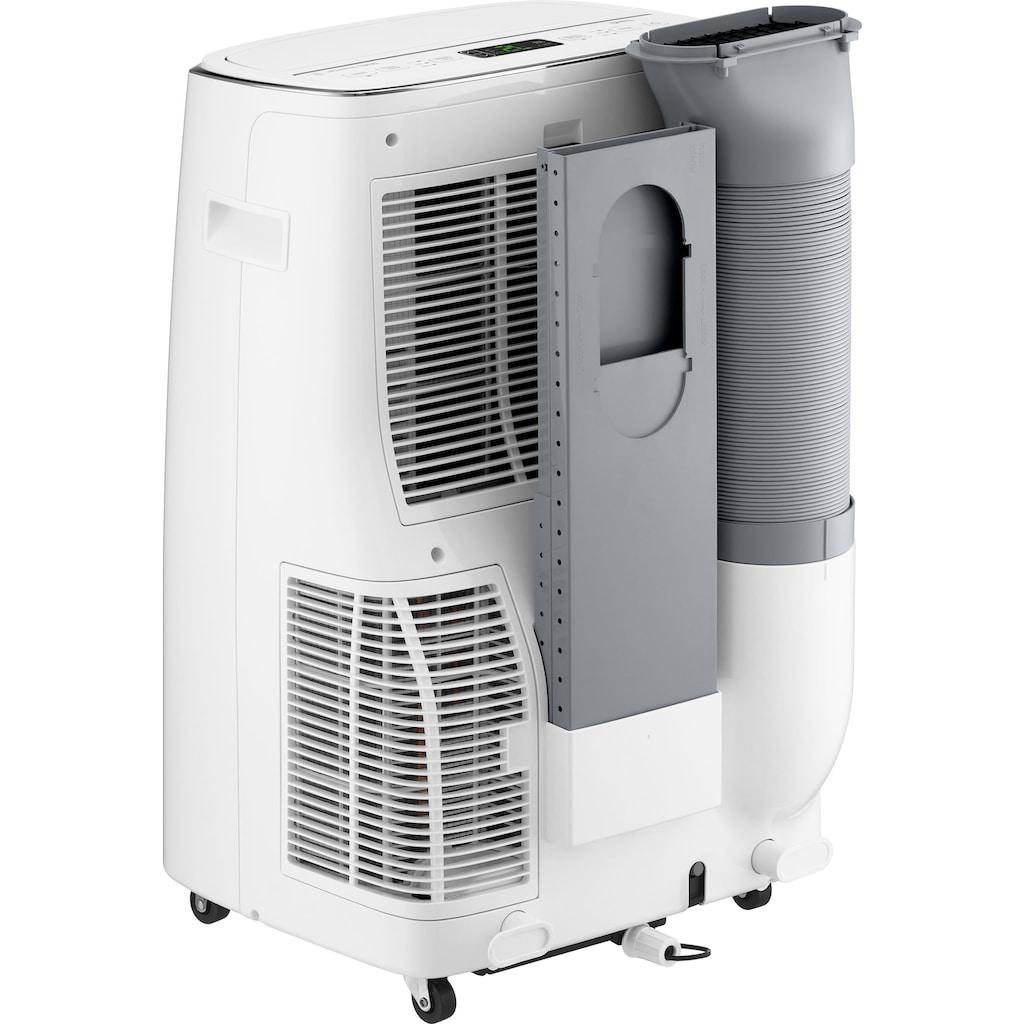 LG 3-in-1-Klimagerät »PA11WS«