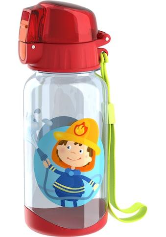Haba Trinkflasche »Feuerwehr« kaufen