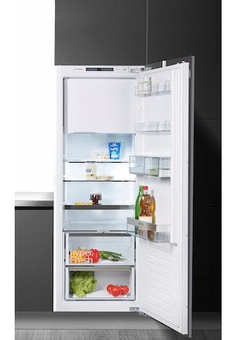 SIEMENS Einbaukühlschrank, 157,7 cm hoch, 54,5 cm breit kaufen