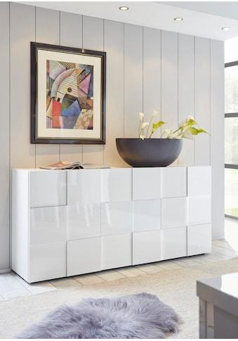 LC Sideboard »Dama Sideboard« kaufen