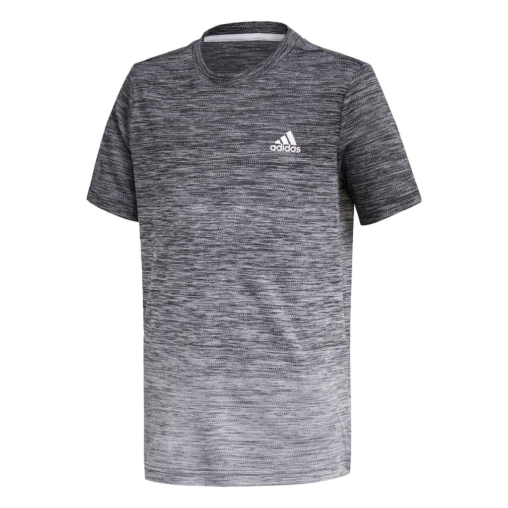 adidas Performance Funktionsshirt »B A.R. GRAD TEE«