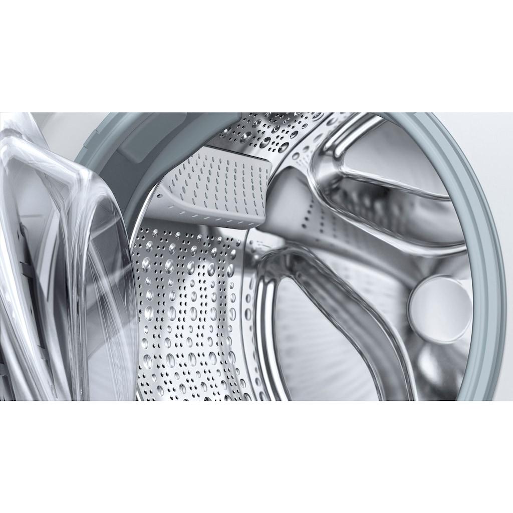 BOSCH Waschmaschine »WAG28400«, Serie 6, WAG28400