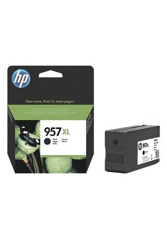 HP Tintenpatrone HP 957XL kaufen