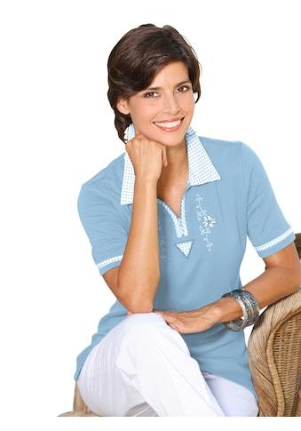 Classic Poloshirt in PUREWEAR - Qualität kaufen