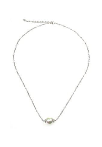 Orquidea Perlenkette »Dionne Necklace« kaufen