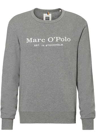 Marc O'Polo Sweatshirt kaufen
