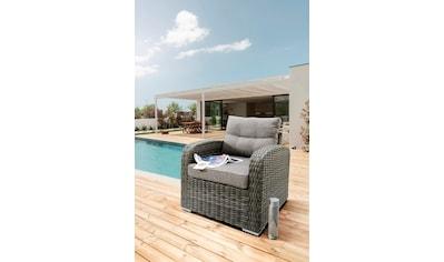 Destiny Loungesessel »Santa Ponsa« kaufen